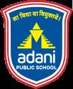 APS Mundra PNG Logo